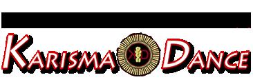 Associazione sportiva diletantisca Karisma Dance